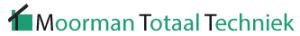 Moorman Totaal Techniek